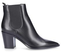 Chelsea Boots ROMNEY Kalbsleder
