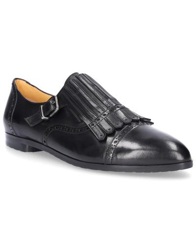 Loafer 8427