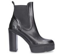 Chelsea Boots BEATLE BOOT Kalbsleder