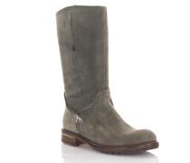 Damen Stiefel   Günstig im Online Marken Sale 80% 80% Sale   Mybestbrands 7e5c6a