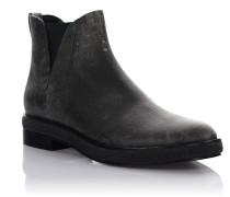 Chelsea Boots USED Kalbsleder