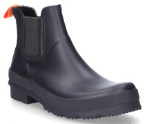 Chelsea Boots CHARLIE BOOT Gummi
