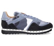 Sneaker low S0952