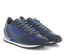 Sneaker PARADIS LOW Leder -kombi
