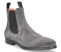 Chelsea Boots WG62