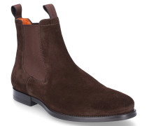 Chelsea Boots 14552