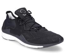 Sneaker low ADIZERO RUNNER