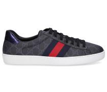 Sneaker low K2LH0 Kalbsleder Saffiano Webdetails