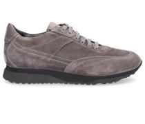 Sneaker low 20862
