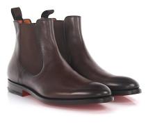 Chelsea Boot 11033 Glattleder Kalbsleder