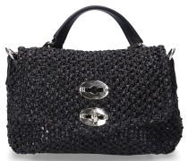 Handtasche BABY TAINO Nylon