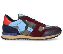 Sneaker low S0723