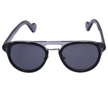 Sonnenbrille Aviator 0020 Acetat