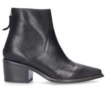 3057e01f74900 Vic Matié Stiefeletten | Sale -70% im Online Shop