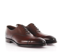 Oxford HAREWOOD 2 Leder Goodyear Welted
