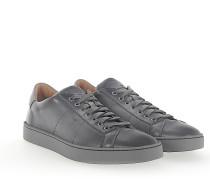 Sneaker 20374 Leder finished