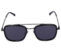 Sonnenbrille Aviator JOHN/S Metall