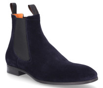 Chelsea Boots 13414