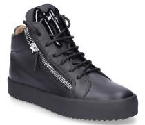 Sneaker high KRISS