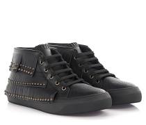 Sneaker High Bastian