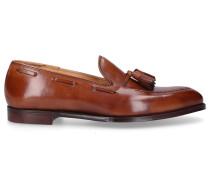 Loafer VINCENT Kalbsleder