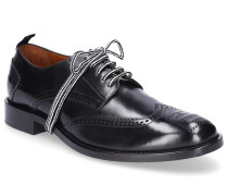 Businessschuhe Derby CRUZ
