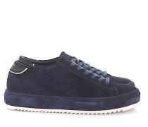 Sneaker Marais L U Veloursleder