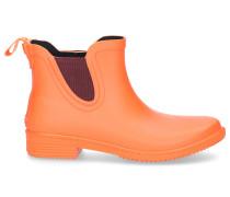 Chelsea Boots DORA BOOT Gummi