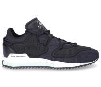 Sneaker low HARIGANE Nylon Stretch Logo