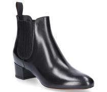 Chelsea Boot NN01 Glattleder