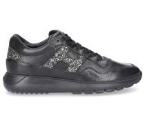 HOGAN® Damen Sneaker   Sale -70% im Online Shop 0866338ad9