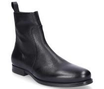 Chelsea Boots 15309 Glattleder