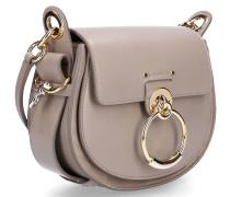 Handtasche TESS S Klabsleder