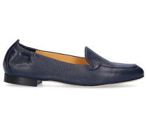 Loafer 8983 Kalbsleder