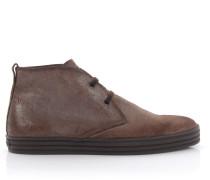 Stiefeletten Boots Rebel Veloursleder finished