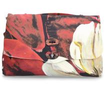 Handtasche MARIPOSA LIMITED EDITION 53/99 Kalbsleder