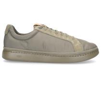 Sneaker low CALI Nylon Logo e