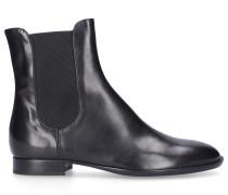 Chelsea Boots D714516 Kalbsleder
