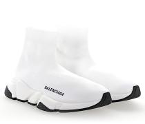 Sneaker low Slip-On SPEED TRAINER Baumwollmischung