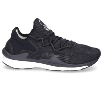 Sneaker low ADIZERO RUNNER Mesh Neopren Logo