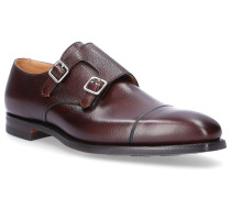Monk Schuhe LOWNDES