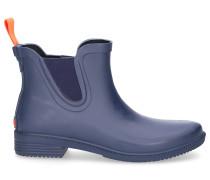 Chelsea Boots DORA BOOT Gummi dunkel
