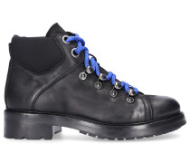 Stiefeletten BOSTON Kalbsleder Finished