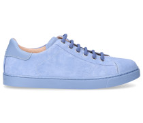 Sneaker low LOW TOP