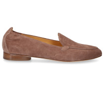 Loafer 8983 Veloursleder