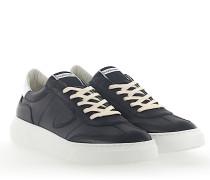 Sneaker TEMPLE Leder
