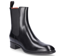 Chelsea Boots 53554