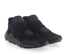 Sneaker Slip-On SAIKOU Mesh Logo