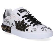 Sneaker POTOFINO