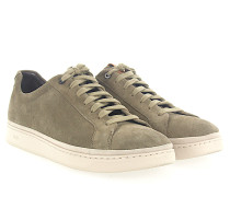Sneaker CALI